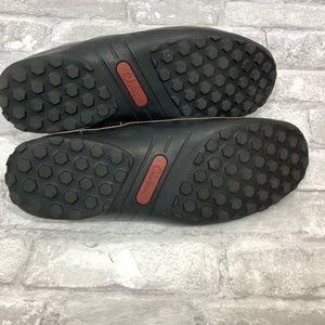 Cole Haan Shoes - COLE HAAN MEN'S TUCKER VENETIAN